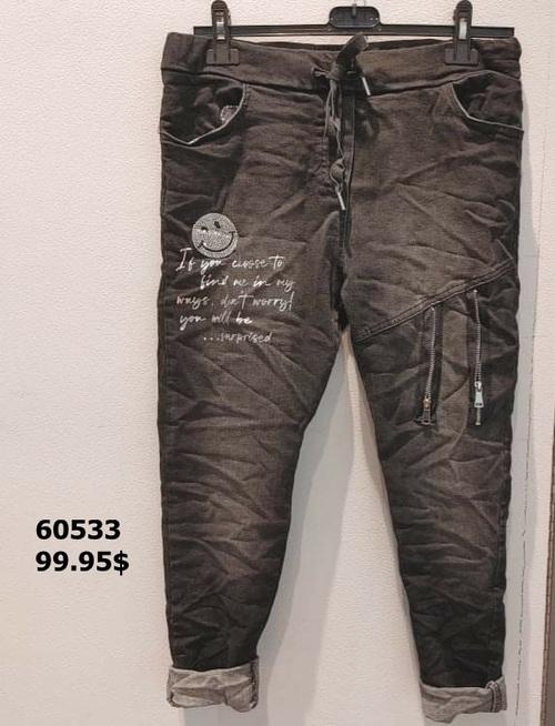 1-pantalon