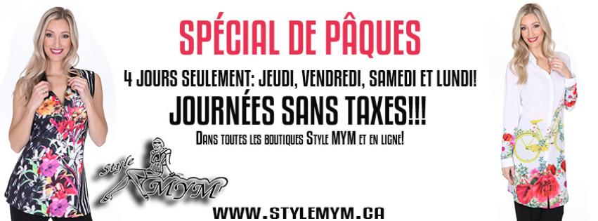 promotion-de-paques-style-mym.png